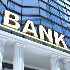 Банки Затока
