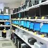 Компьютерные магазины в Затоке