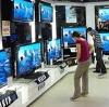 Магазины электроники в Затоке