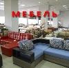 Магазины мебели в Затоке
