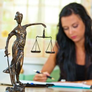Юристы Затока